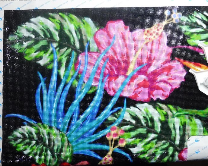 Diamond-Painting-Tropical-Flowers-2105-03
