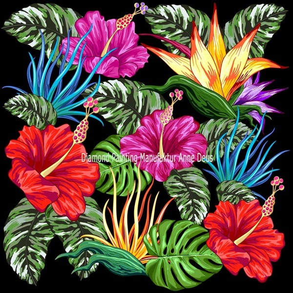 Tropical_Flowers-DPM-600