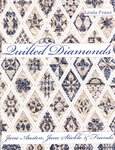 Buch Quilted Diamonds