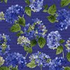 Patchworkstoff Heavenly Hydrangeas 10