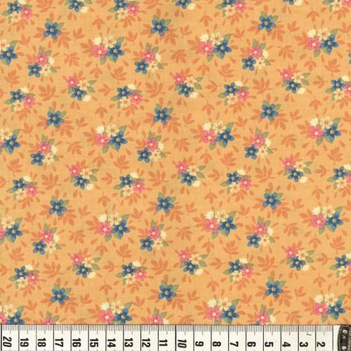 Patchworkstoff Blossom Bliss 14