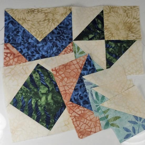 Patchwork-Blog-Tranquility-Anne-01